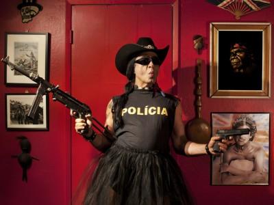 42_policia