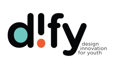 Dify_logo2014-01