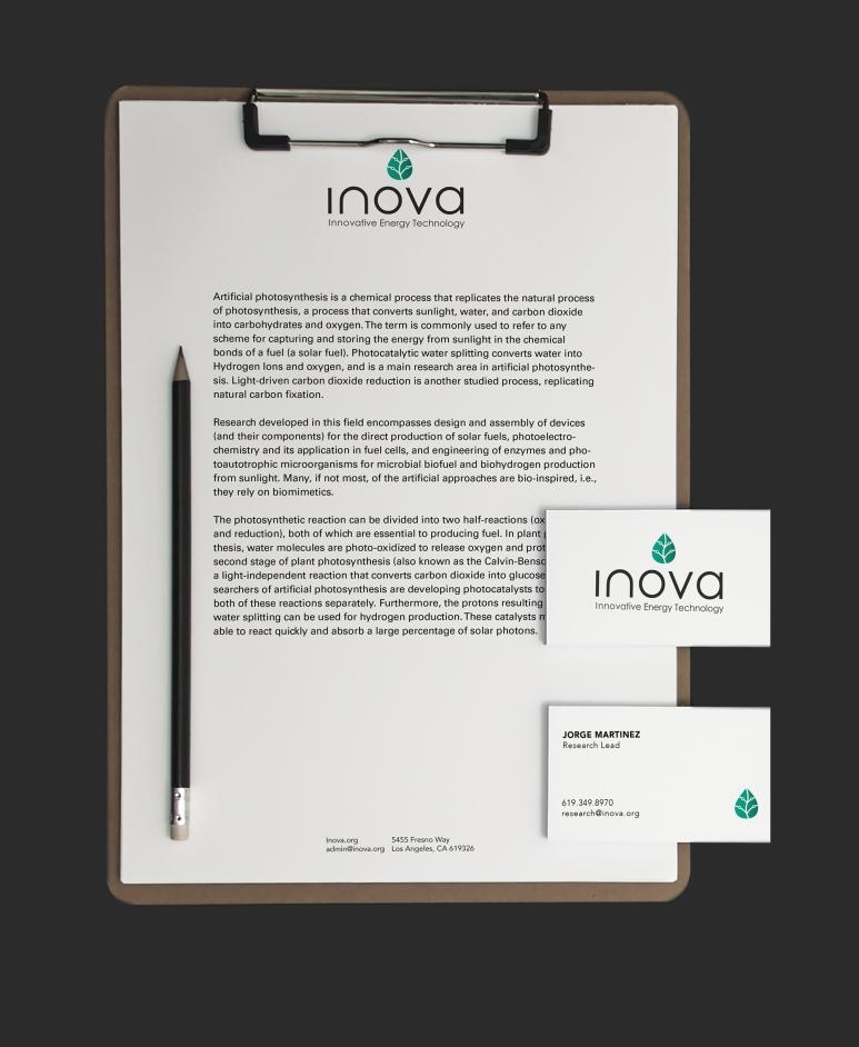 Inovamockup3