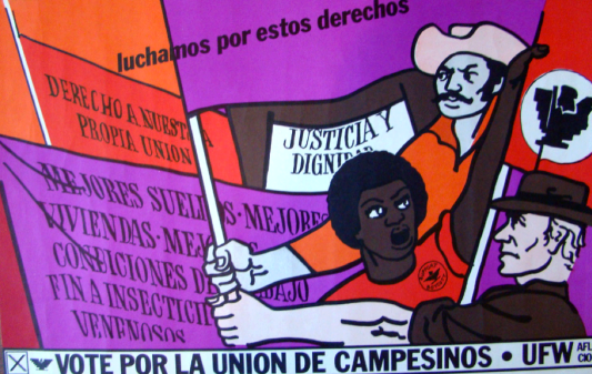 UFW-1975