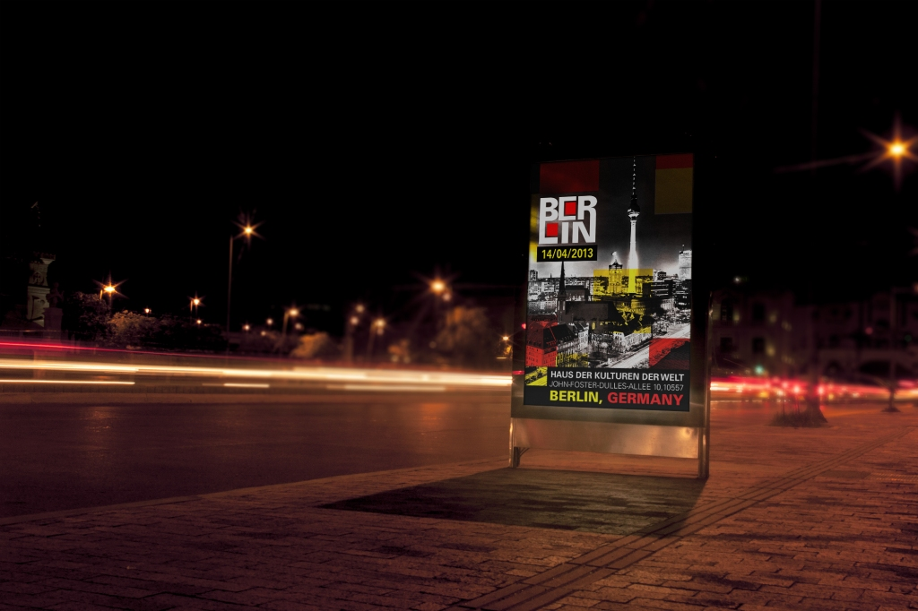 berlinbillboard2_1