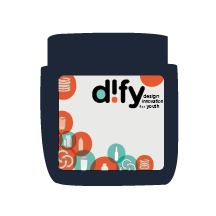 dify-components-05