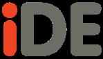 ide_logo_hi_res