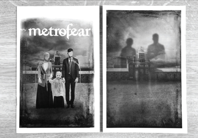 Metofear_covers