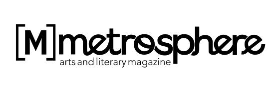 Metrosphere_official_black-01