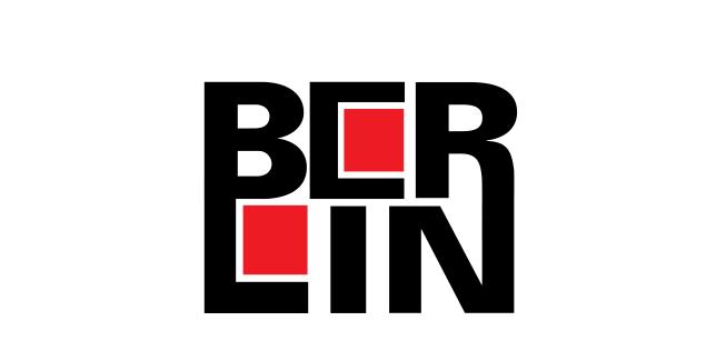Typo_Berlin-02