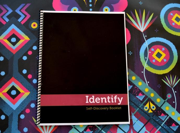 Identify_booklet